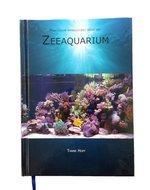 Handleiding Zeeaquarium NED - part 1