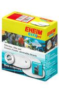EHEIM FILTERMAT FIJN WIT VOOR ECCO 2232/2234/2236 3 ST.