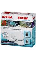 EHEIM FILTERSCHIJF WIT VOOR 2222/2224-2322/2324 3 ST.