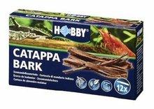 HOBBY NANO CATAPPA BARK 20 G