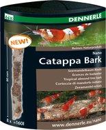 DENNERLE NANO CATAPPA BARKS 8 ST