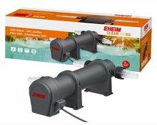 EHEIM CLEARUVC-60 30000-60000 L