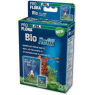 JBL ProFlora bioRefill  (BioC02 Recuperabel)