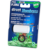 JBL ProFlora Direct Membrane 12/16,16/22,19/25 +_