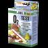 JBL 02 Zuurstof Test-Set New Formula_