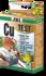 JBL Cu Koper test_