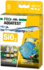 JBL ProAquaTest SiO2 Silicaat_