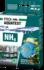 JBL ProAquaTest NH4 Ammonium_