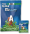 JBL ProFlora bioRefill 2 (BioC02 Recuperabel)_