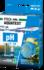 JBL ProAquaTest pH 3.0-10.0_