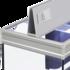 AQUATLANTIS AQUARIUM ELEGANCE EXPERT  121X40X60 INCL. LED_