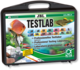 JBL Testlab_