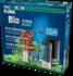JBL ProFlora bio160  (BioC02 Recuperabel)_