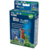 JBL ProFlora bioRefill  (BioC02 Recuperabel)_