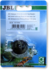 JBL Zuignap met klem 36mm (bv. VarioReaktor) (2St)_