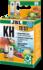 JBL KH Test-Set_