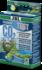 JBL C02-pH Permanent Test-Set 2_