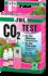 JBL C02 Direct Test-Set_
