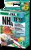 JBL NH4 Ammonium Test Set_