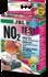 JBL N02 Nitriet Test-Set_
