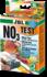 JBL N03 Nitraat Test-Set_