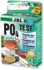 JBL P04  Fosfaat sensitief Test- Set_