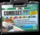 JBL Test Combi Set Plus NH4_